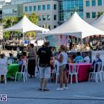 City Food Festival Bermuda, September 23 2017_3742