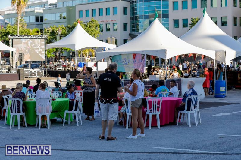 City-Food-Festival-Bermuda-September-23-2017_3742