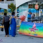 City Food Festival Bermuda, September 23 2017_3745