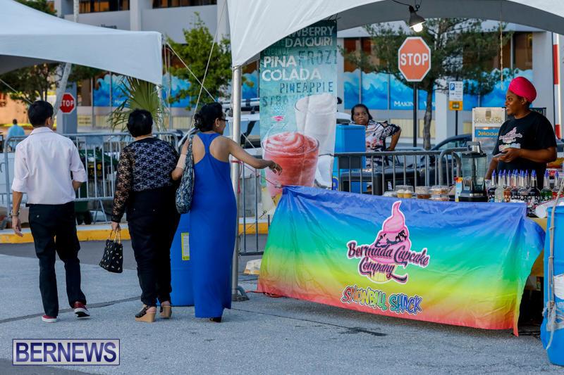 City-Food-Festival-Bermuda-September-23-2017_3745