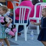 City Food Festival Bermuda, September 23 2017_3747