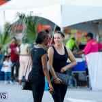 City Food Festival Bermuda, September 23 2017_3756