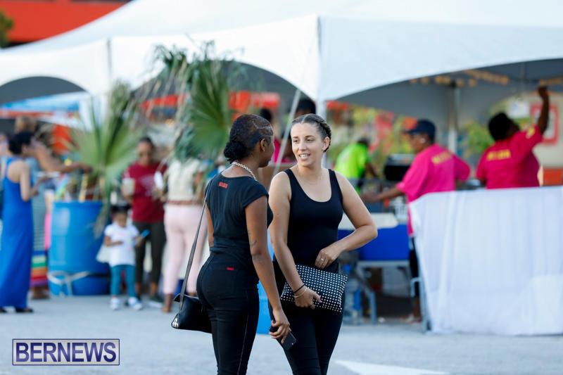 City-Food-Festival-Bermuda-September-23-2017_3756