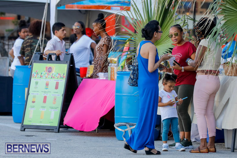 City-Food-Festival-Bermuda-September-23-2017_3758