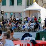 City Food Festival Bermuda, September 23 2017_3762