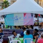 City Food Festival Bermuda, September 23 2017_3763