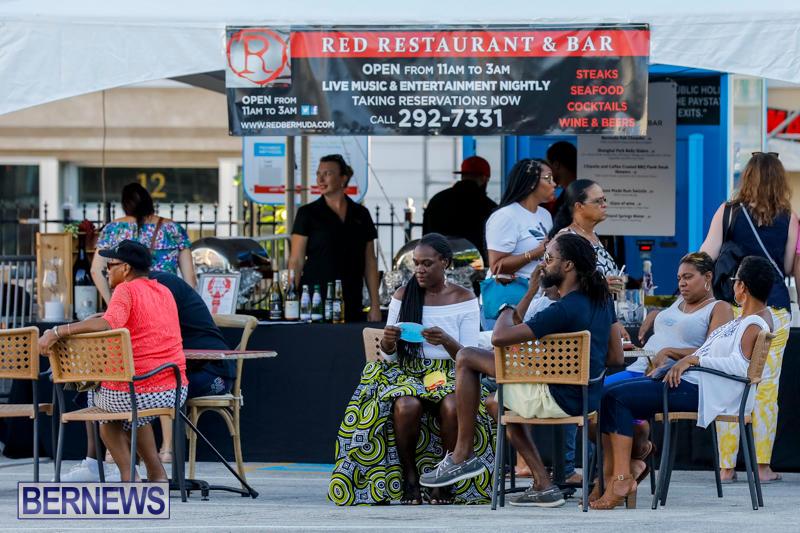 City-Food-Festival-Bermuda-September-23-2017_3771