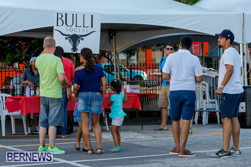 City-Food-Festival-Bermuda-September-23-2017_3773