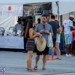 City Food Festival Bermuda, September 23 2017_3778