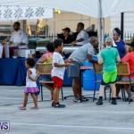 City Food Festival Bermuda, September 23 2017_3780