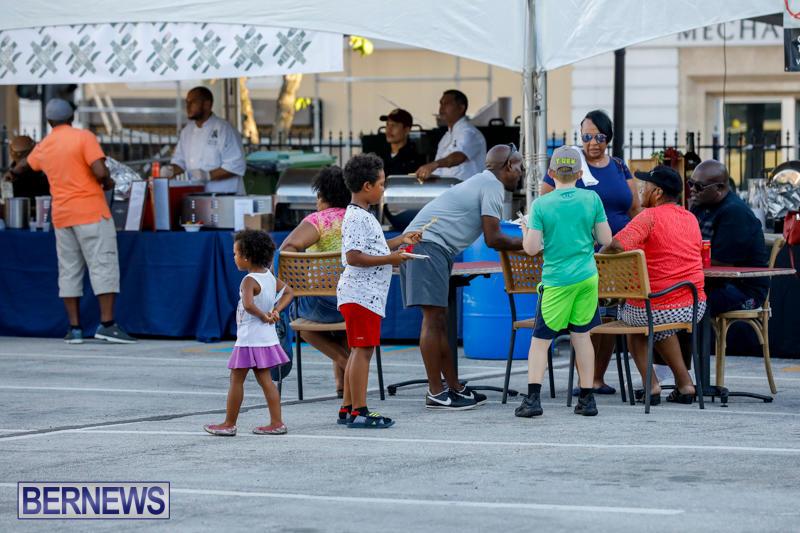 City-Food-Festival-Bermuda-September-23-2017_3780