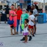 City Food Festival Bermuda, September 23 2017_3788