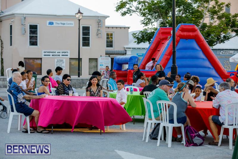 City-Food-Festival-Bermuda-September-23-2017_3795