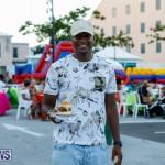 City Food Festival Bermuda, September 23 2017_3801