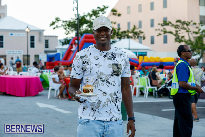 City-Food-Festival-Bermuda-September-23-2017_3801
