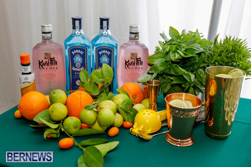 City-Food-Festival-Chef-Competition-Bermuda-September-18-2017_3505
