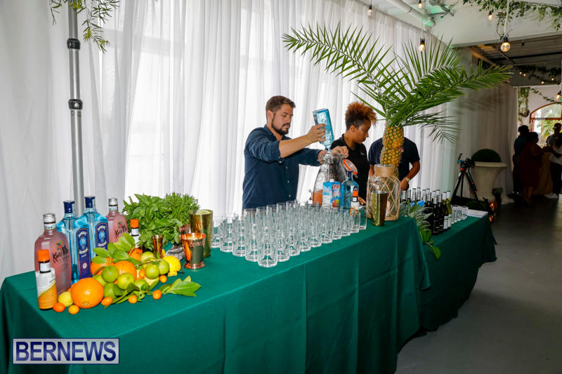 City-Food-Festival-Chef-Competition-Bermuda-September-18-2017_3507
