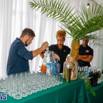 City Food Festival Chef Competition Bermuda, September 18 2017_3509