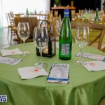 City Food Festival Chef Competition Bermuda, September 18 2017_3512