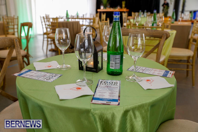 City-Food-Festival-Chef-Competition-Bermuda-September-18-2017_3512