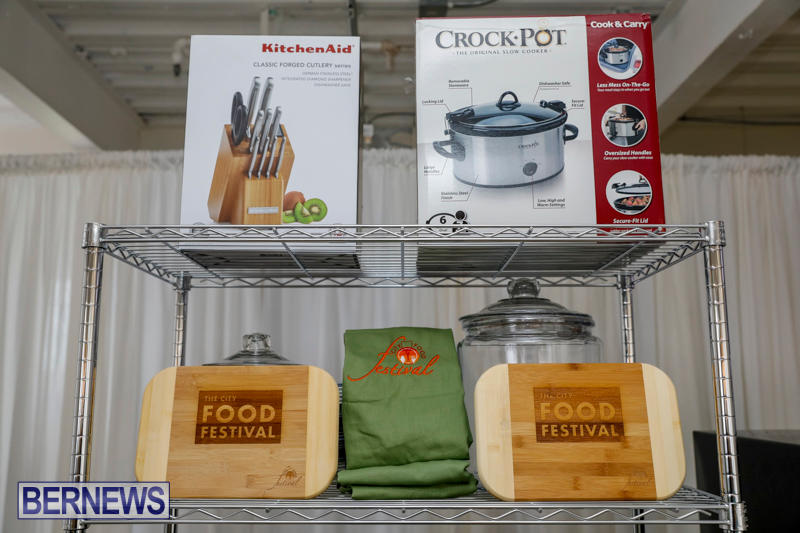City-Food-Festival-Chef-Competition-Bermuda-September-18-2017_3514