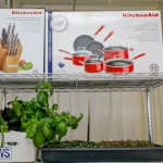City Food Festival Chef Competition Bermuda, September 18 2017_3524