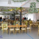 City Food Festival Chef Competition Bermuda, September 18 2017_3540