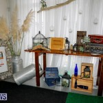 City Food Festival Chef Competition Bermuda, September 18 2017_3546
