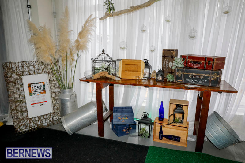City-Food-Festival-Chef-Competition-Bermuda-September-18-2017_3546