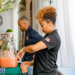 City Food Festival Chef Competition Bermuda, September 18 2017_3556