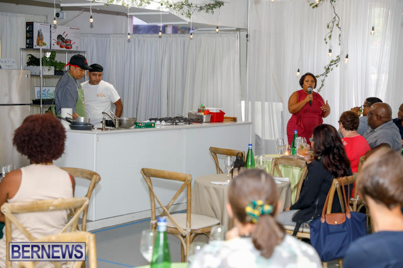 City-Food-Festival-Chef-Competition-Bermuda-September-18-2017_3564