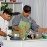 City Food Festival Chef Competition Bermuda, September 18 2017_3565