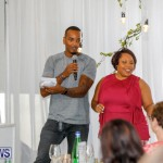 City Food Festival Chef Competition Bermuda, September 18 2017_3566