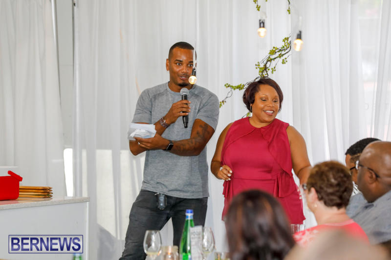 City-Food-Festival-Chef-Competition-Bermuda-September-18-2017_3566