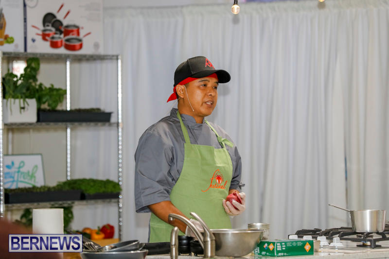 City-Food-Festival-Chef-Competition-Bermuda-September-18-2017_3570