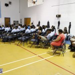 Clearwater Middle School Bermuda Sept 11 2017 (1)