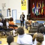 Clearwater Middle School Bermuda Sept 11 2017 (2)