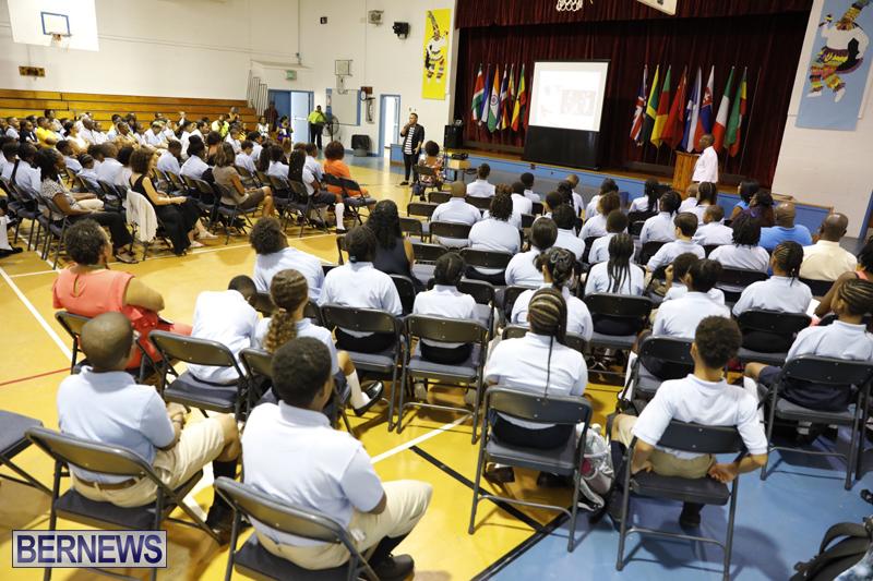 Clearwater-Middle-School-Bermuda-Sept-11-2017-3