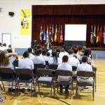 Clearwater Middle School Bermuda Sept 11 2017 (4)