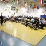 Clearwater Middle School Bermuda Sept 11 2017 (5)