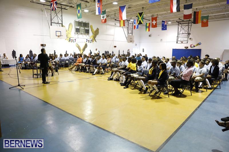 Clearwater-Middle-School-Bermuda-Sept-11-2017-5