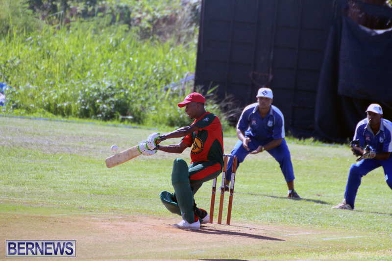Cricket-Bermuda-September-10-2017-1