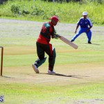 Cricket Bermuda September 10 2017 (11)