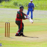Cricket Bermuda September 10 2017 (12)