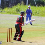 Cricket Bermuda September 10 2017 (13)