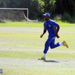Cricket Bermuda September 10 2017 (15)