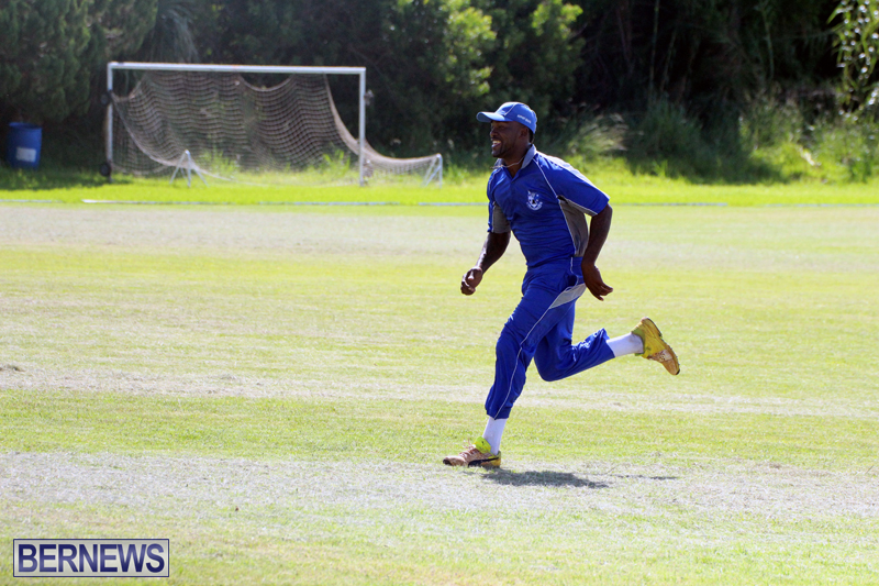 Cricket-Bermuda-September-10-2017-15