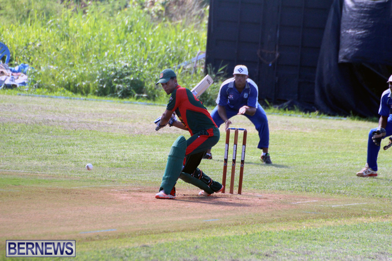 Cricket-Bermuda-September-10-2017-17