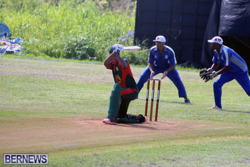 Cricket-Bermuda-September-10-2017-18