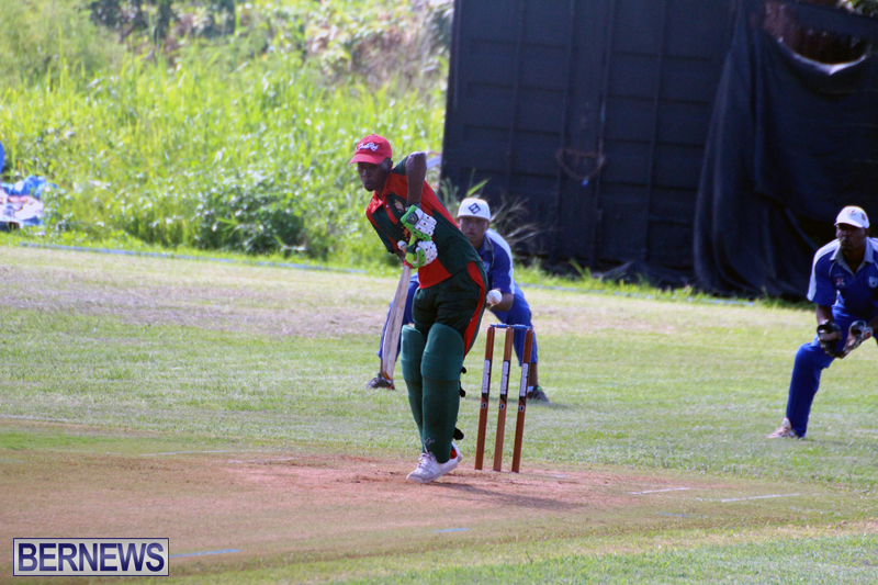 Cricket-Bermuda-September-10-2017-19
